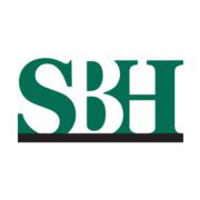 State Bank of Herscher Logo